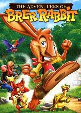 Приключения братца кролика (2006) смотреть онлайн