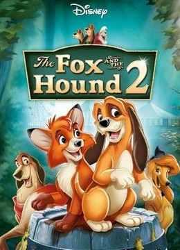 Лис и пёс 2 (2006)