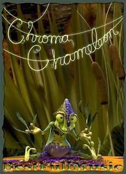 Хрома хамелеон (2008) смотреть онлайн