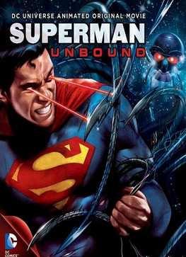 Супермен свободный (2013) смотреть онлайн
