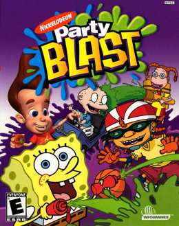 Nickelodeon TV смотреть онлайн