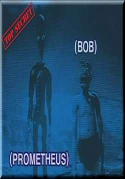 Прометей и Боб смотреть онлайн