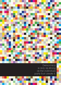 Пиксели (2010)