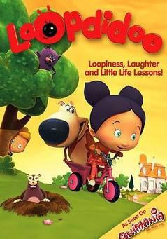 Лупдиду (2006) смотреть онлайн