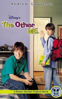 Другой я (2000) смотреть онлайн
