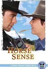 Каникулы на ранчо (1999) смотреть онлайн
