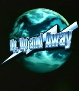 Вверх, вверх под облака! (2000) смотреть онлайн