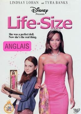 Идеальная игрушка (2000) смотреть онлайн