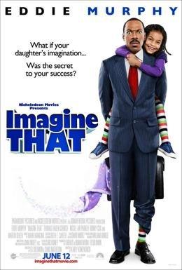 Представь себе (2009) смотреть онлайн