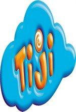 TiJi (ТиДжи) TV смотреть онлайн
