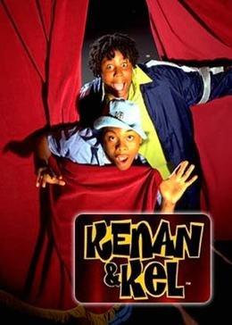 Кенан и Кел смотреть онлайн