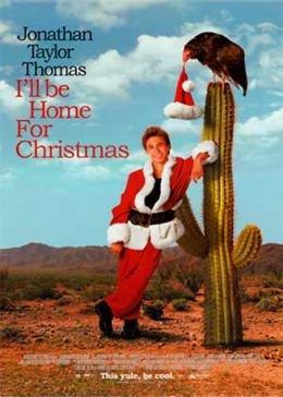 Я буду дома к Рождеству (1998) смотреть онлайн