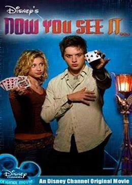 Поверь в чудо (2005) смотреть онлайн