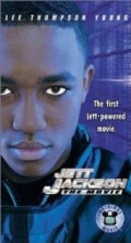 Джетт Джексон: Кино (2001) смотреть онлайн