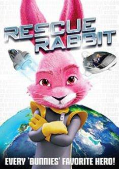 Спасательный Кролик / Дежурный Кролик (2016) смотреть онлайн