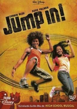 Прыгай! (2007) смотреть онлайн