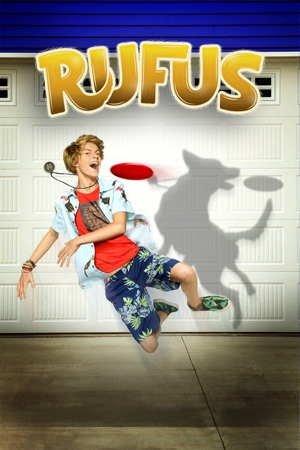 Руфус (2016) Nickelodeon смотреть онлайн