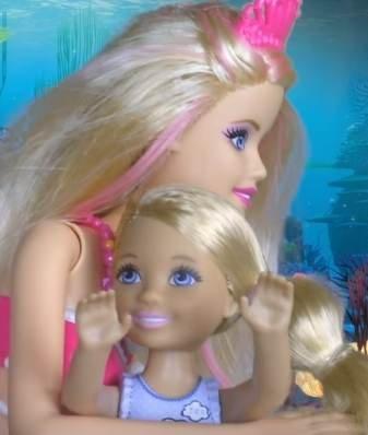 Видео для девочек смотреть онлайн