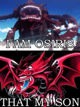 Драконий дантист / The Dragon Dentist смотреть онлайн