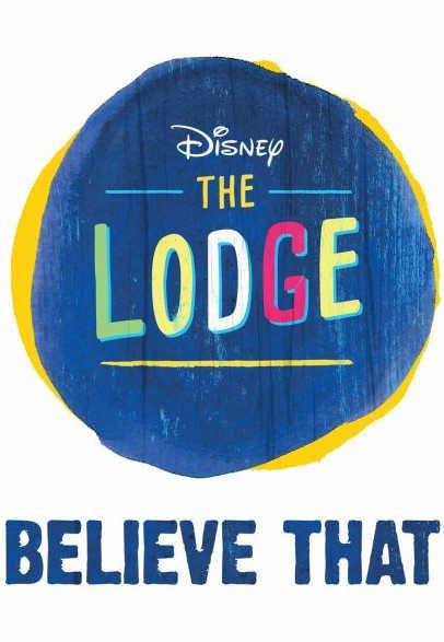 Лодж, The Lodge