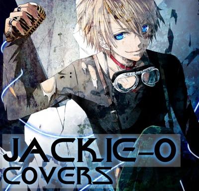 Сборник cover'ов Jackie-O / Все перепевки на русский (каверы) опенингов и эндингов аниме от Jackie-O слушать онлайн