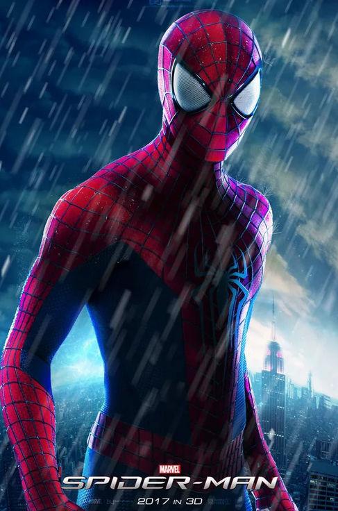 Человек-паук: Через вселенные (2018) смотреть онлайн