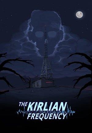 Частота Кирлиана (2019/Netflix) 1,2 сезон смотреть онлайн