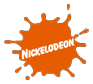 Nickelodeon TV